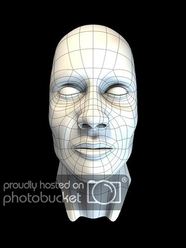 http://i443.photobucket.com/albums/qq160/DBijlsma/HeadWire.jpg