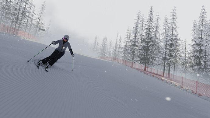 ski24_render_1352