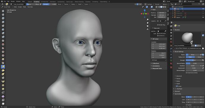 Head-Sculpt-024