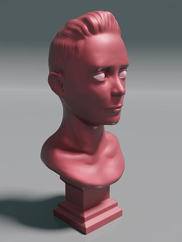 2019-02-14-3DFace-Sketch-0001