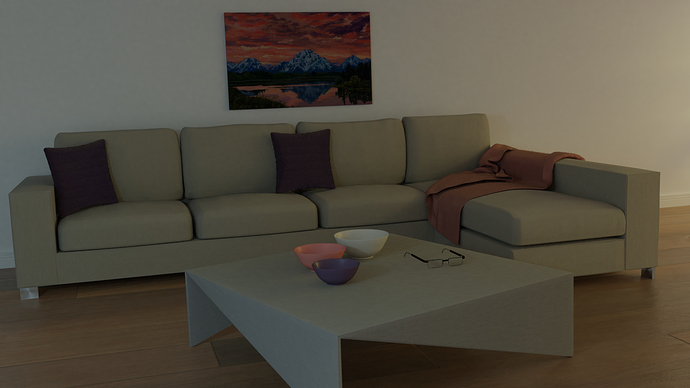 Modern_Living_Room