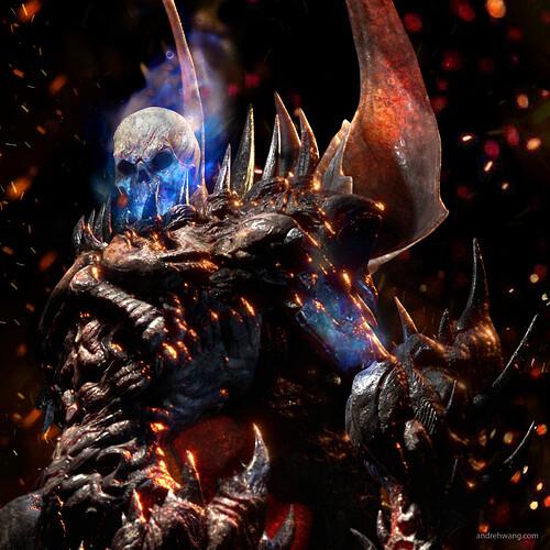 Andrew_Hwang_Pathfinder_Demon_Blender_Close_02