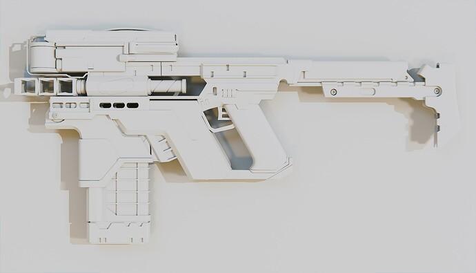 sci_fi_gun005