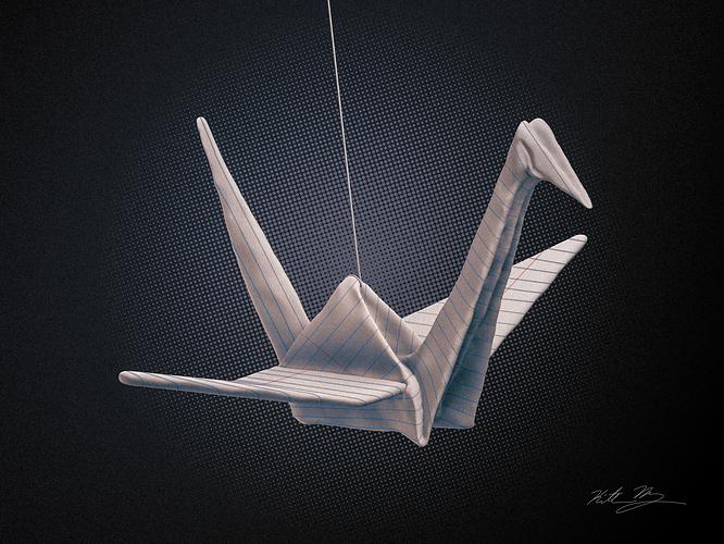 26_object-ornament_FINAL