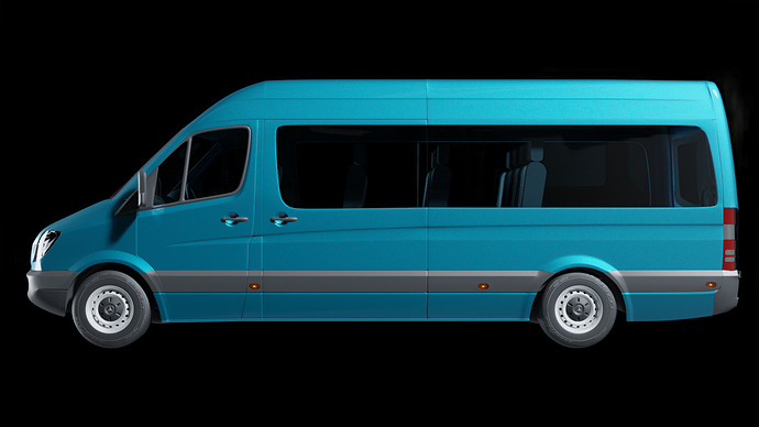 Sprinter%2006%20-%2013%20(High%20Roof%2C%20Long%20Length)%20(Passenger%20Van)