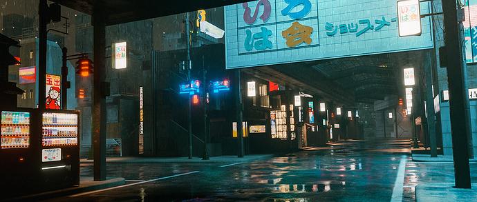 MYoshimura_Shotengai_04