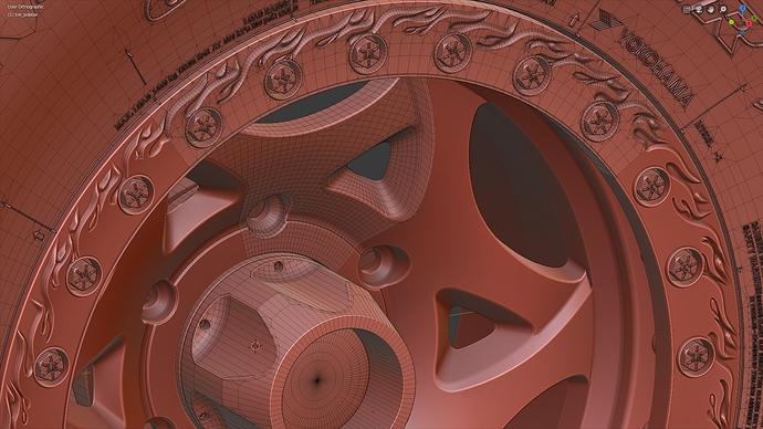 wheel_wire