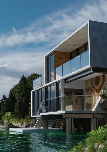 coastal_house_c5_2_Final