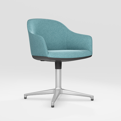 BB_043_softshell_chair_preview_01