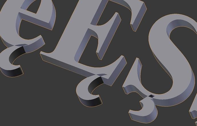 /uploads/default/original/4X/8/c/d/8cd1ecad20831fe5f64189b494b6773489759e3e.jpgstc=1