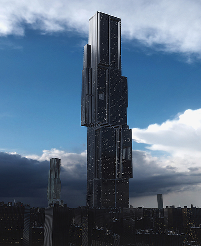 cityscape10