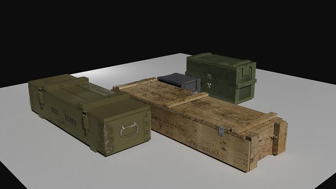 20201118_PackingCrates_cscowels