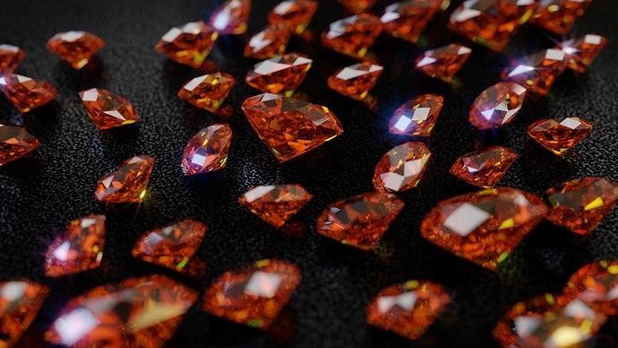 orange%20diamonds