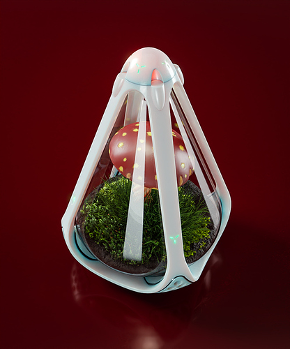 _Lamp_F3