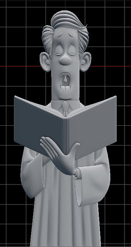 choirboy_ambient_occlusion120419