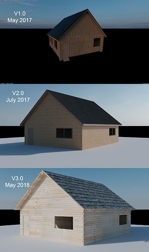 ven_house
