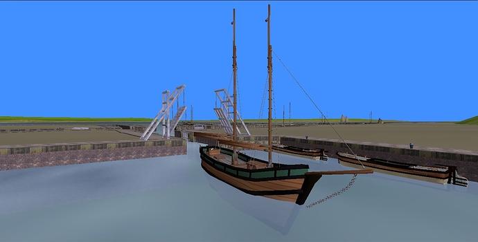 liverpool_1st_brick_dock