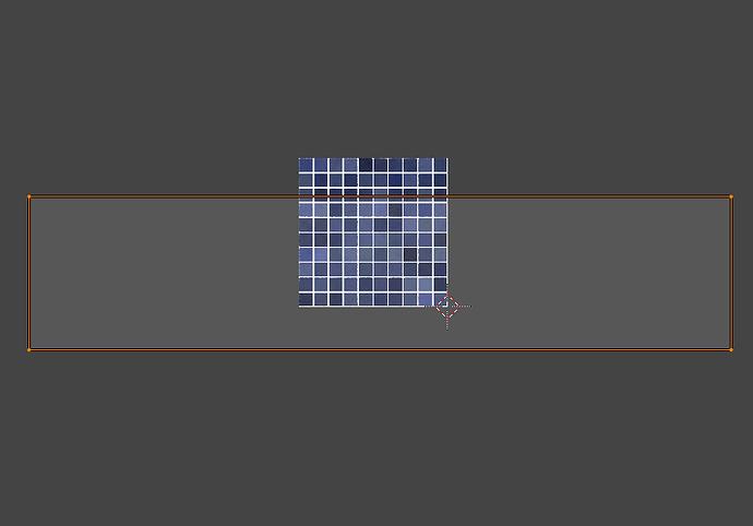 textureUV