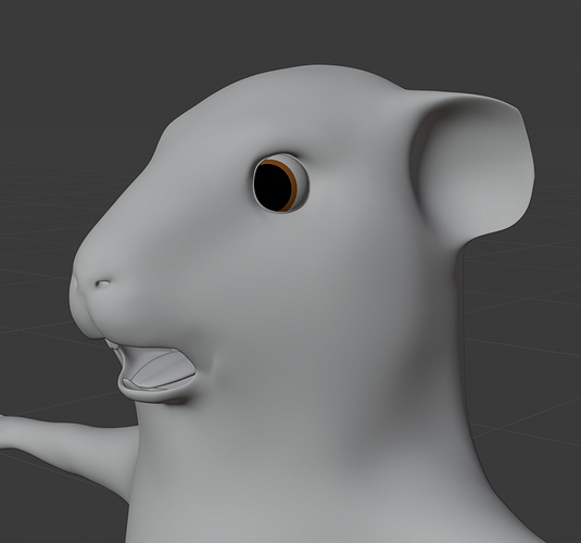 rodent1