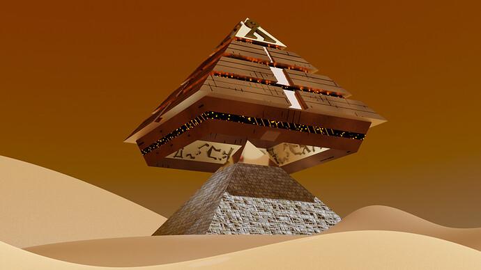 Pyramid1080