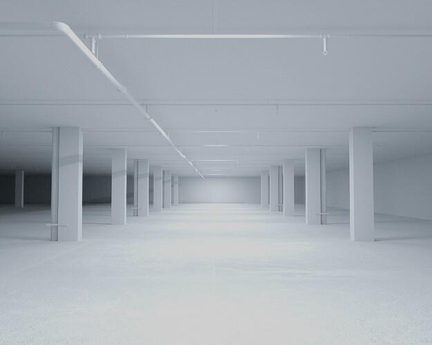 Underground_Parking_Clay_Edited