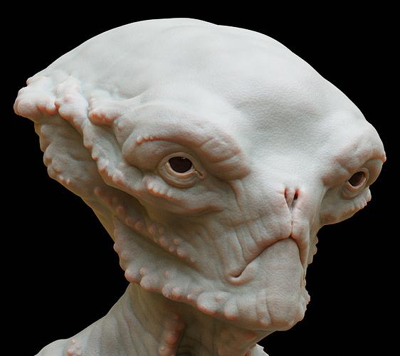 alien-5-closeup