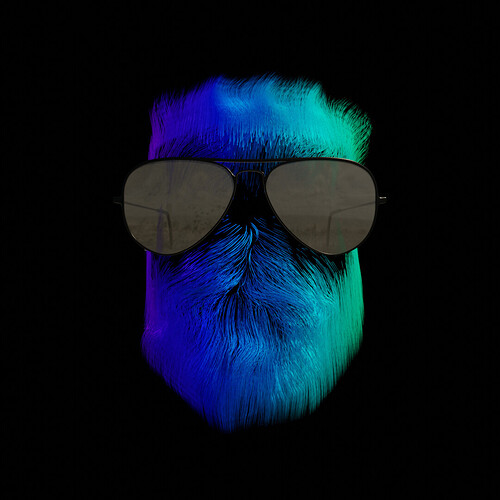 bluesquare0001