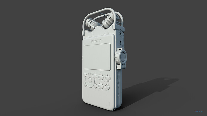 trinitron-sony-d100-rendering-m06
