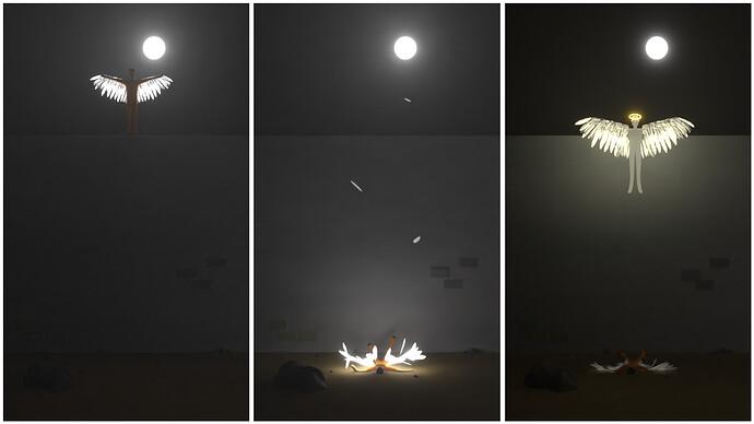 night_fly_v3