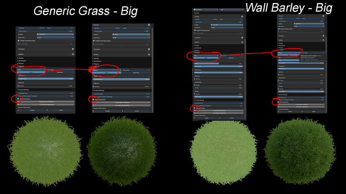 Graswald_Test