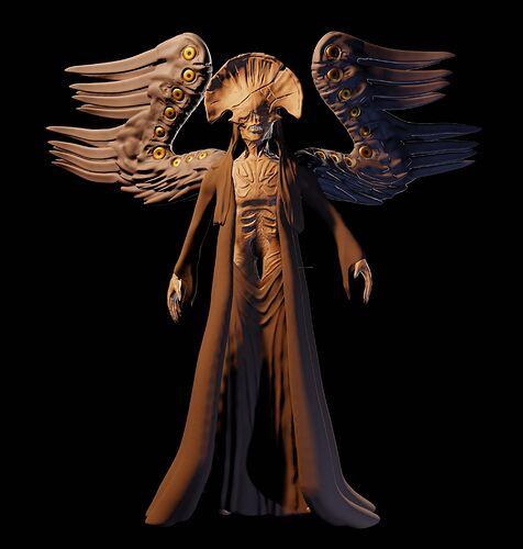 death angel 2