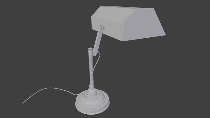 american_lamp_03