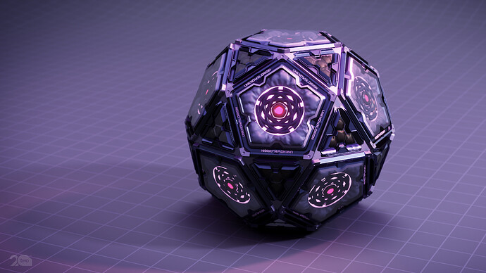 20TWO_ICOSPHERE_004