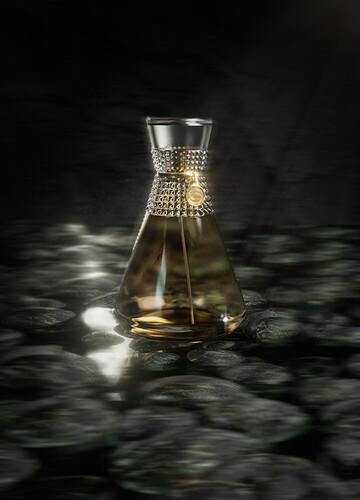 Perfume_SCM_021