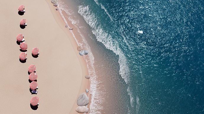 BeachToOcean_cycles