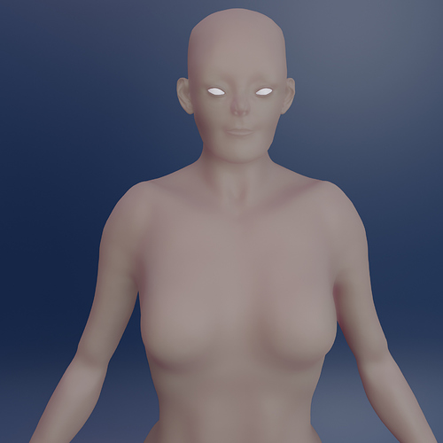female_front_3