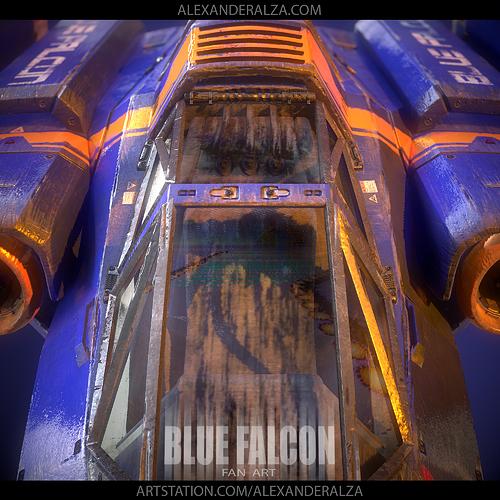 bluefalcon_socialthumb