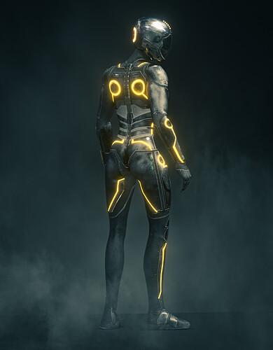 Armor01_002