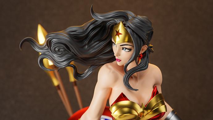 Wonder_Woman_10