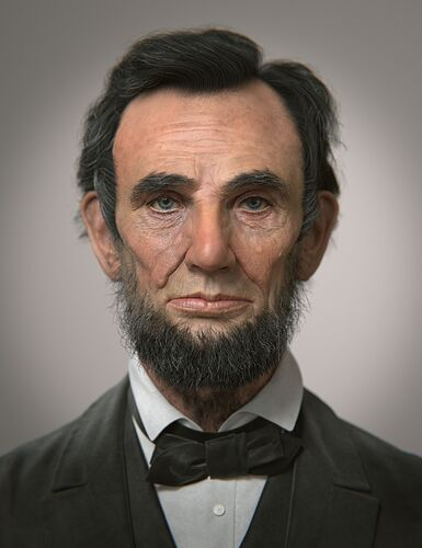 abe_lincoln_A-big_front