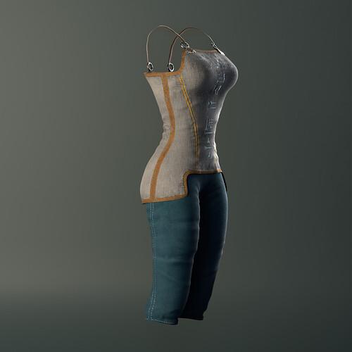 Top_pants_02