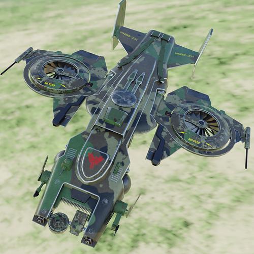 DronePKD_1024