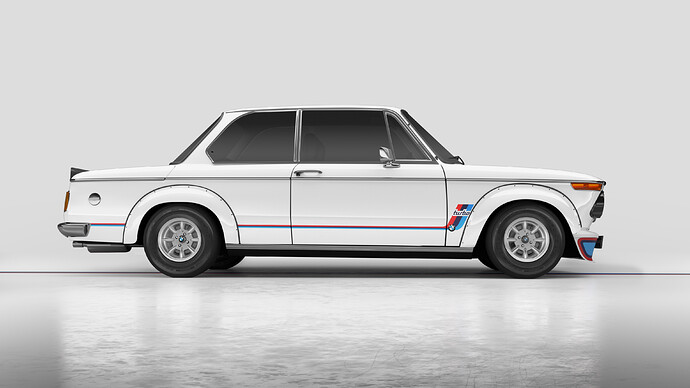 BMW_2002_ELEVATION