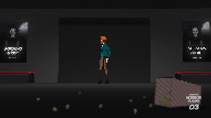 animated-horror-flicks-pixelart-10