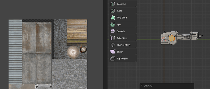 UVs%20Not%20showing%20in%20Editor