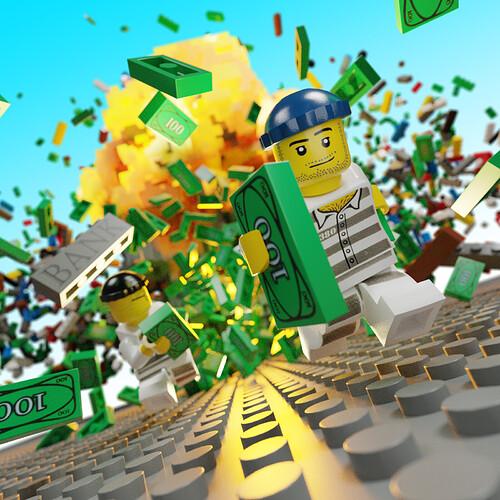 Lego_TheBankJob2