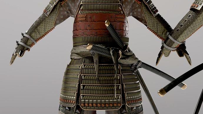 Medieval_Japanese_Samurai_A_RENDER_0010