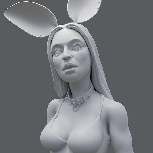 clay_render_final