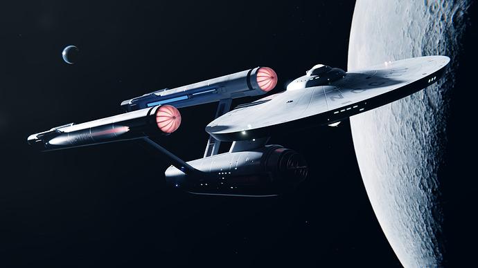 Finalrender_Enterprise_Moon_1080
