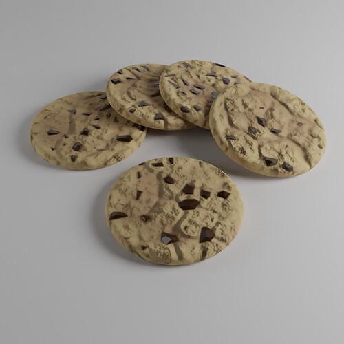 01-cookie